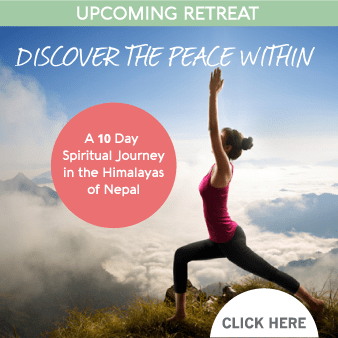 a simple yin yoga sequence to detoxify the liver  ashima